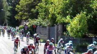 Tole Italy  city photos gallery : Giro D'Italy Tole.....by Emy's