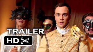 Nonton Wish I Was Here TRAILER 1 (2014) - Jim Parsons Comedy HD Film Subtitle Indonesia Streaming Movie Download