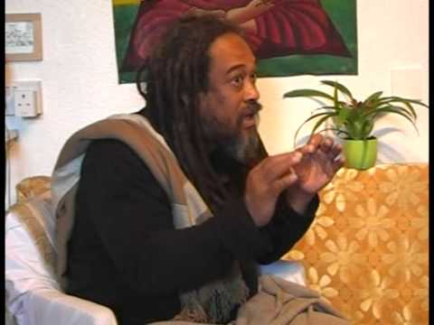 "Mooji Video: ""You"" Are Prior to Consciousness"