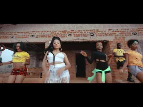 "VIDEO: Lola Rae - ""Biko"" Ft. Davido"