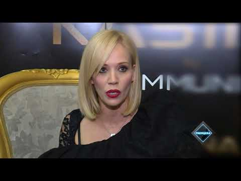 Premijera – 20. 10. – Jelena Rozga