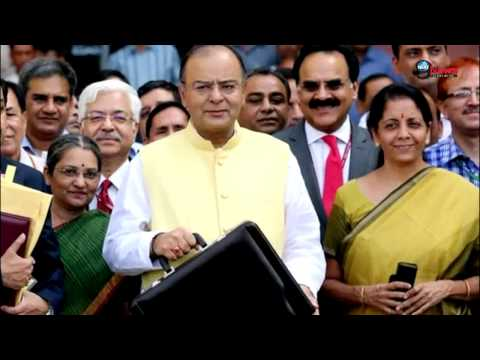 PPF Investment Limit is increased by FM