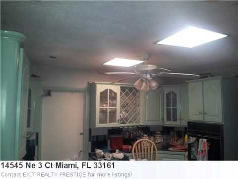 Looking To Buy In The Miami Area? Check Out Mls# H898079 Loc