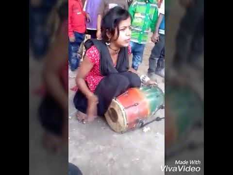 Video Chal ge gangiya dubki lagaibai download in MP3, 3GP, MP4, WEBM, AVI, FLV January 2017