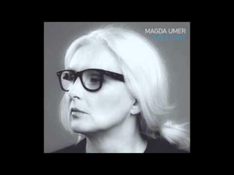 Tekst piosenki Magda Umer - Artysty smutny walc po polsku