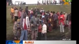Video ajali mbeya MP3, 3GP, MP4, WEBM, AVI, FLV Juni 2019