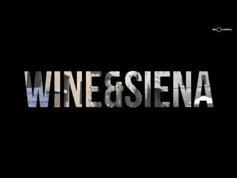 WINE&SIENA, ECCELLENZE IN MOSTRA