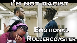 Video This Touched My Soul | Not Racist | Legit Tears MP3, 3GP, MP4, WEBM, AVI, FLV September 2018