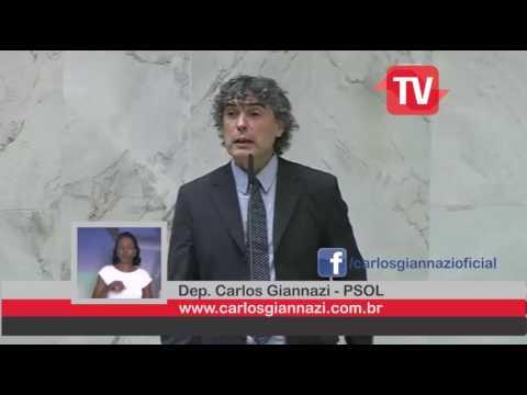 Alckmin ataca a dignidade dos professores(as) readaptados