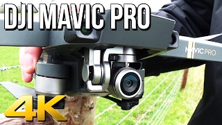 DJI Mavic Pro Drone FootageThis drone is so good I just had to show it off! It's not mine but I wish I could afford one!» DJI Mavic Pro SpecsFlight time: 27 minsControl Range: 7kmSpeed: 65km/hVideo Resolution: 4kCamera Resolution: 12mphttp://store.dji.com/product/mavic-pro#/?_k=44kxmw» Don't forget to like the video and subscribe to the channel for more ridiculous videos like the one you've just seen.» Support me by becoming an 8-Bit Bastard Patreon, you'll gain access to exclusive content! https://www.patreon.com/8BitBastardStay Connected!• Twitter: https://twitter.com/8Bit_Bastard• Patreon: https://www.patreon.com/8BitBastard• Facebook: https://www.facebook.com/8BitBastard/