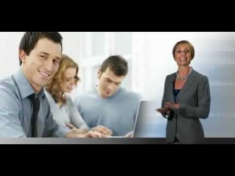 Dreyer Group Mortgage Brokers – Member of VERICO
