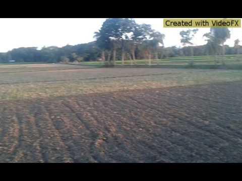 Download Choker o diristi ke by pothik nobi HD Mp4 3GP Video and MP3