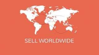 BiotechZone - Online Marketplace