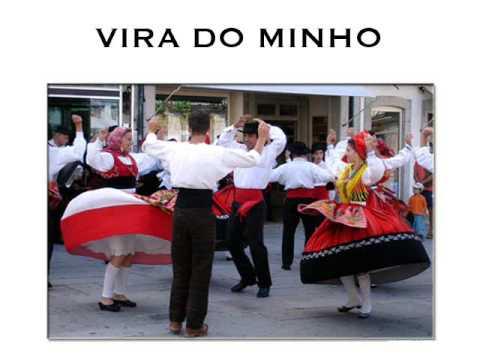 VIRA DO MINHO