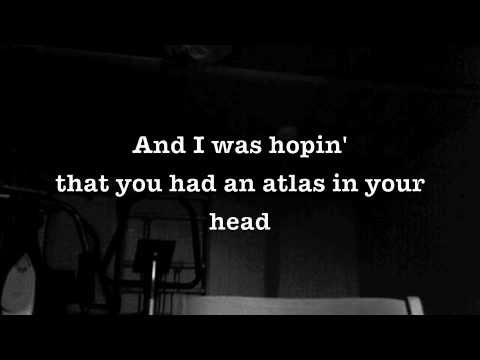 Tekst piosenki The Kooks - Do You Wanna po polsku