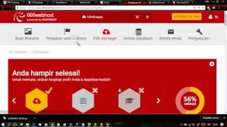 Nonton Cara Hosting Web Secara Gratis Film Subtitle Indonesia Streaming Movie Download