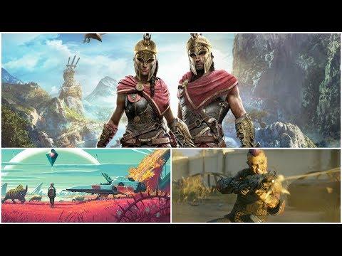 Ubisoft превращает Assassin's Creed в нечто, больше напоминающее комикс-экшен | Игровые новости