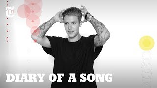Video 'Where Are U Now': Bieber, Diplo and Skrillex Make a Hit | NYT - Diary of a Song MP3, 3GP, MP4, WEBM, AVI, FLV April 2018