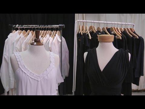 clips clothes laundry saving-money washing
