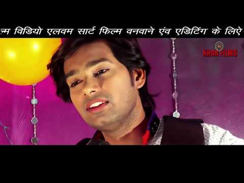 Video Tere Naam 2 / तेरे नाम २ / New Song Orai Jalaun / New Hindi Bollywood Song 2018 download in MP3, 3GP, MP4, WEBM, AVI, FLV January 2017