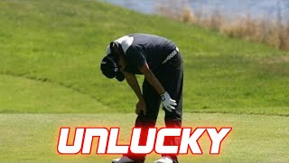 Video Unluckiest Moments in Sports History Part 2 MP3, 3GP, MP4, WEBM, AVI, FLV April 2019