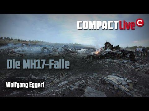 Wolfgang - 17. Juli 2014, 13:25 Uhr. Die Trümmer des Malaysia Airlines-Fluges MH17 schlagen auf einem Feld in der umkämpften Ostukraine auf. 298 Menschen kommen ums Leben. Eine der schwersten ...