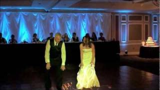 Video Best Father Daughter Dance Ever MP3, 3GP, MP4, WEBM, AVI, FLV Agustus 2018