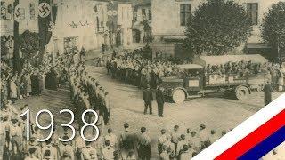 Náhled - 1938