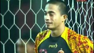 Download Video ForzaPersija - Trofeo Persija: Persija 0-0 Sriwijaya FC (Adu Penalti 5-3) 27 November 2011 MP3 3GP MP4