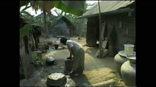 Khmer Documentary - Pol Pot's Shadow