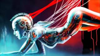 Download Lagu Progressive Psytrance Mix 2016 - Neelix, Symphonix, Audiomatic Mp3