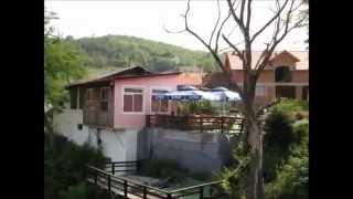 Download Lagu Serif Konjevic-Najljepsi je na svijetu moj rodni kraj [Vrbanja-HD VIDEO] Mp3