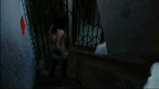 Nonton True Woman For Sale  Hk 2008    Trailer Film Subtitle Indonesia Streaming Movie Download