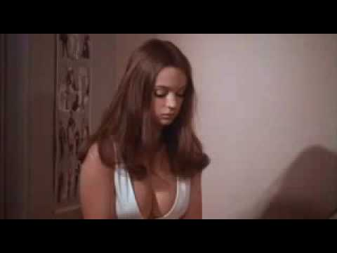 Fäbojäntan - Maid in Sweden 1971 trailer.