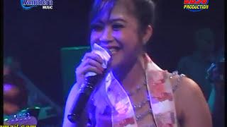 Video Yanti Cantika SAMUDERA Music - Pasir Putih  BAYU Studio Production MP3, 3GP, MP4, WEBM, AVI, FLV November 2017