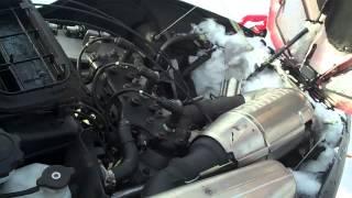 5. 2004 Yamaha SX Viper ER