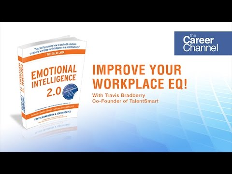 Overview of the Emotional intelligence