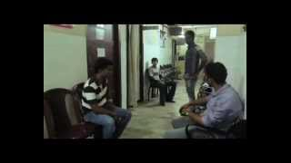 Weekend Malayalam Short Film 2012