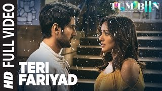 Nonton Teri Fariyad  Full Video Song   Tum Bin 2   Neha Sharma  Aditya Seal  Aashim Gulati   Jagjit Singh Film Subtitle Indonesia Streaming Movie Download