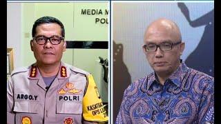 Video Selundupkan Kokain, Steve Emmanuel Terancam Hukuman Mati MP3, 3GP, MP4, WEBM, AVI, FLV Januari 2019