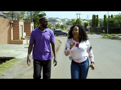 Professor JohnBull - Season 5 Episode 4 Trailer (Get rich quick)