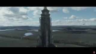 Oblivion (feat. Susanne Sundfør) M83
