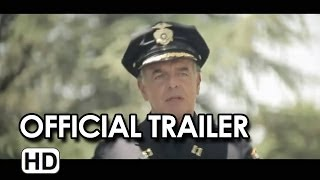 Nonton Wrong Cops Official Trailer  1  2013  Hd Film Subtitle Indonesia Streaming Movie Download