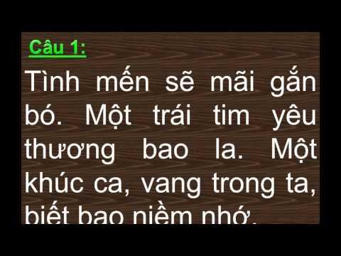 Hành khúc Việt Anh