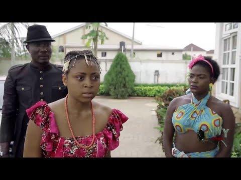 Queen Muna 3&4 -  Regina Daniels 2018 Latest Nigerian Nollywood |African Movie| Royal Movie  Full HD