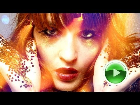 Florence + The Machine On Gossip Girl And Skins UK (Music Trivia)