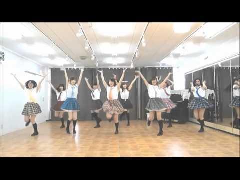Bokura No Live Kimi To No Life 【Lapili】 (mirror) (видео)
