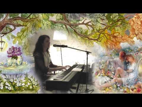 Абросова Ольга - Мы 27.03.2014 (видео)