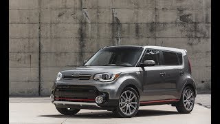 The Kia Soul is really a front-engine, front-wheel-drive, five-door subcompact crossover manufactured and marketed worldwide by Kia now in its second generation.