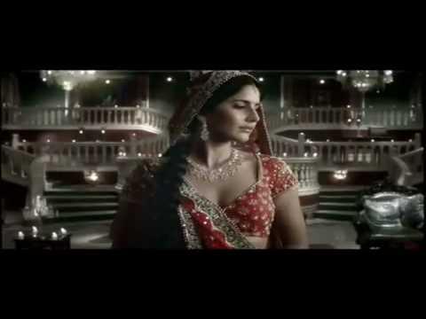Nakshatra Bride Ad